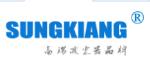 淞江减震器制造有限公司