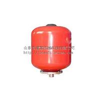 供应A级压力容器类稳压膨胀罐