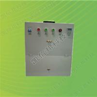 供应胶水固化灯箱,UV设备厂家