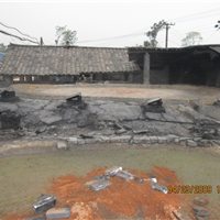 厂家直供青砖青地砖烧结青砖青条砖
