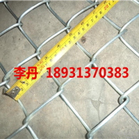 烟台河道护坡镀锌铁丝网-石笼网护网加工厂
