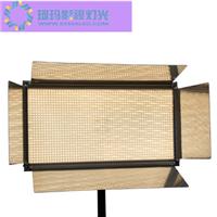 供应珂玛120W LED演播室灯CM-LED1620