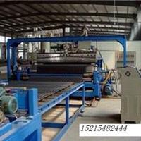 供应忻州塑料排水板有限公司