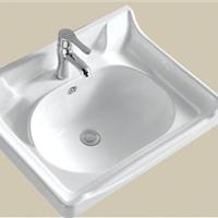 首雅2015新品太空铝浴室柜 卫浴柜组合SY910