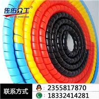供应螺旋保护套、胶管保护套、线缆保护套