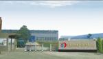 洛阳纵横机械制造有限公司
