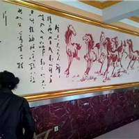 凈然硅藻泥出售天津龍陽商貿