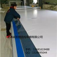 供应进口最便宜膜材希运膜材批发代加工