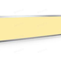 48W 1200mm led����ƽ���|led��������