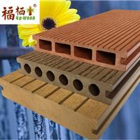 供应木塑复合地板 公园游泳池材料
