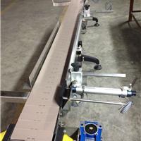 供应木板线条激光打标自动化生产线