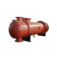 供应电厂工程大型供暖热网加热器