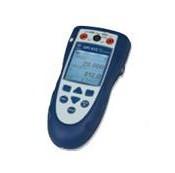 供应热电阻指示仪/校验仪-DPI 811/812