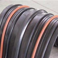 供应腻子型橡胶膨胀止水条一米3.8元
