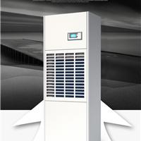 供应除湿机DP-10S 抽湿器仓库吸湿干燥