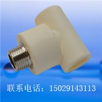 供应:PB十大品牌采暖管-白蝶管道100%纯进口