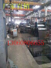 广州镀锌方管 镀锌槽钢供应