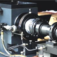供应优质精搏JB-G60S钢管自动下料机