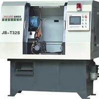 供应JB-T32S铁棒自动切割机