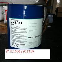 供应道康宁6011硅烷偶联剂