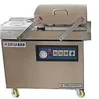 供应广西玉林肉类食品真空包装机