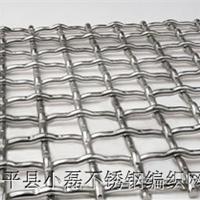 不锈钢编织网306不锈钢