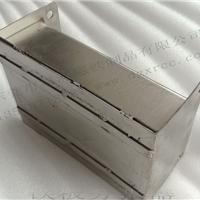 供应 磁性分层器 定做异型铁板分张器