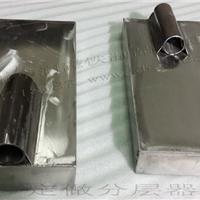 供应薄板分离器 薄铁板分张器