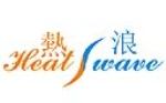 深圳市热浪游泳池设备有限公司