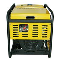 供应300A柴油发电电焊一体机/燃油电焊机