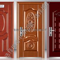 珠海专业门窗安装,中博专业公司