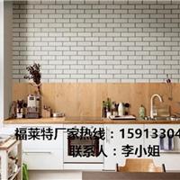 广东软瓷联系厂家