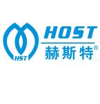武汉赫斯特涂层材料股份有限公司