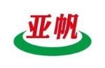 东莞亚帆五金机电有限公司