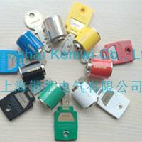 供应瑞士Kaba机械锁及钥匙