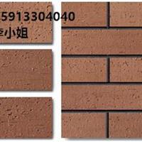 宁夏青铜软瓷材厂家向全国各地找代理
