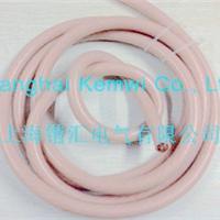 德国Druseidt高柔性电缆及接线端子