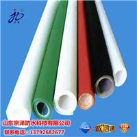 京旭牌聚氯乙烯PVC防水卷材