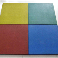 供应北京健身房运动地板销橡胶地板销售
