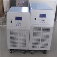供应3000W太阳能离网逆控一体机,24V逆变器