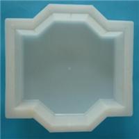 供应灯笼砖塑料模具水泥塑料模具