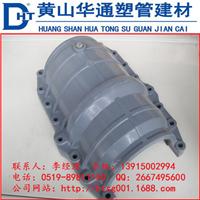 芜湖有400/355upvc抢修节耐用质量保证