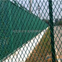 绿色草原铁丝网-草原铁丝网生产厂家