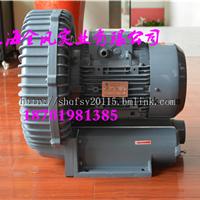 RB-022漩涡高压风机/RB-022环形高压风机