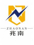 广东东莞兆南电子电器科技有限公司