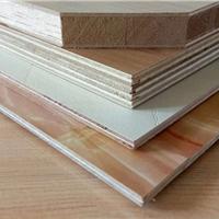 胶合板厂家装饰板包装板隔板多层板夹板
