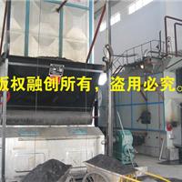 高温导热油能量表,纺织面料厂定型专用