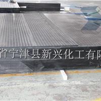 现货超高分子量聚乙烯含硼板 防辐射板材