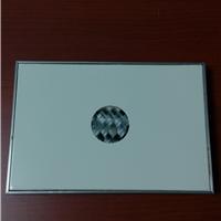 卫生间隔断|金属铝蜂窝板|铝蜂窝隔断板