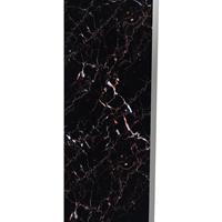 高端铝蜂窝板|轻质蜂窝隔断板|临沂铝蜂窝板